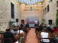Asamblea General Extraordinaria 2017