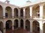 Visita al Archivo-Museo Álvaro de Bazán