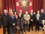 Asamblea. Nueva Junta Directiva (2)