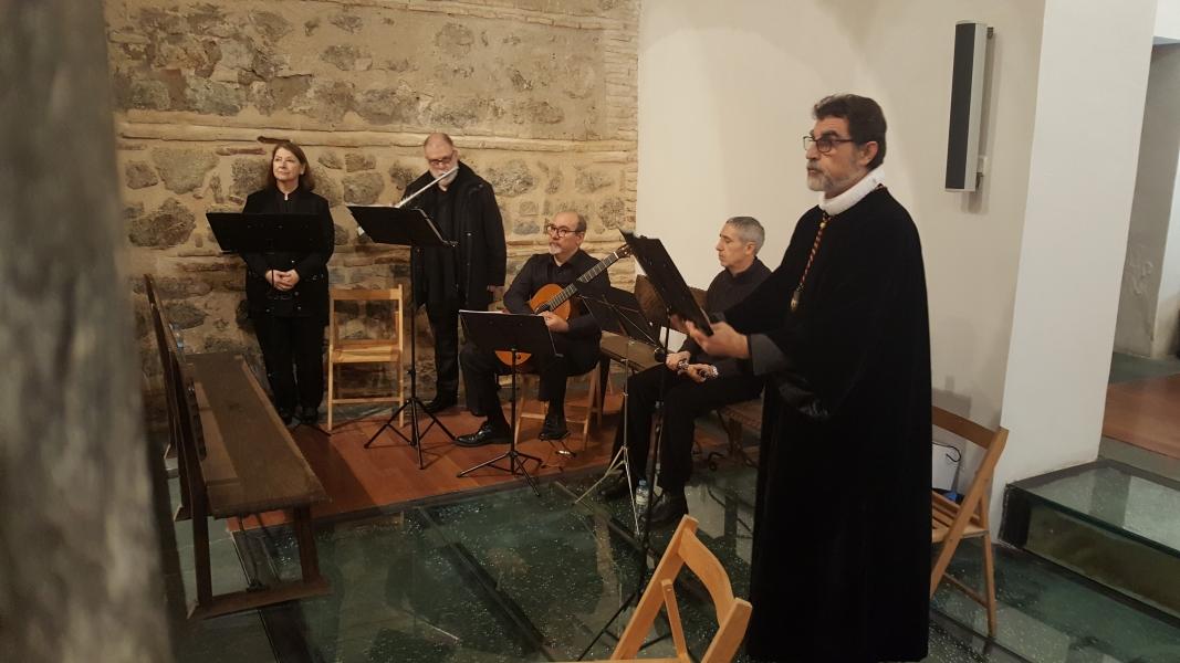 Celebración San Sebastián 2020 (3)