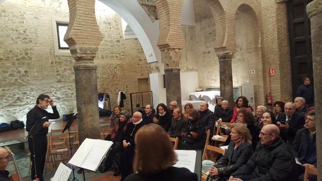 Celebración San Sebastián 2020 (9)