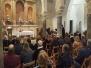 Celebración San Sebastián 2020 (4)