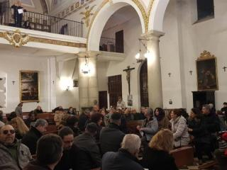 Concierto Órgano Manos Unidas 2020 (5)