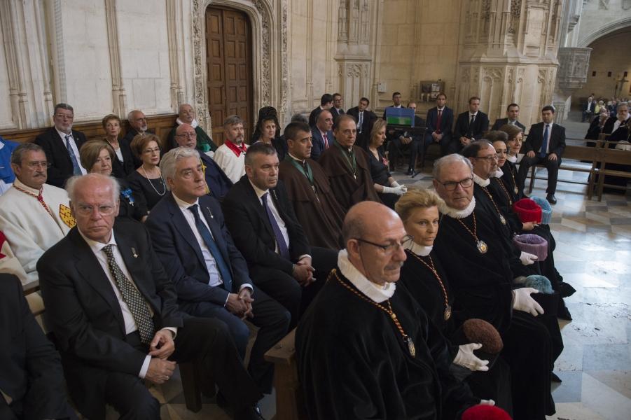 Investidura Corpus 2019 (15)