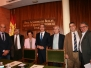 Jornada Comuneros de Castilla