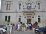 Recepción Ayuntamiento de Saint Gilles (1)