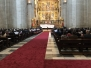 San Hermenegildo (10)