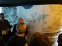 Visita Expo Museo Naval  (5)
