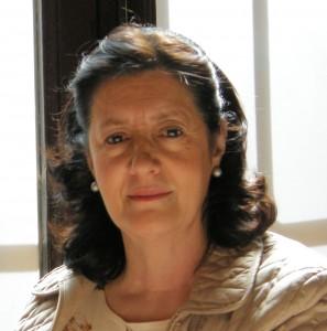 FernandezTalaya
