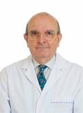 Jose_Manuel_Nuche_López_Bravo