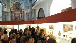 Visita aTEMPORA (4)