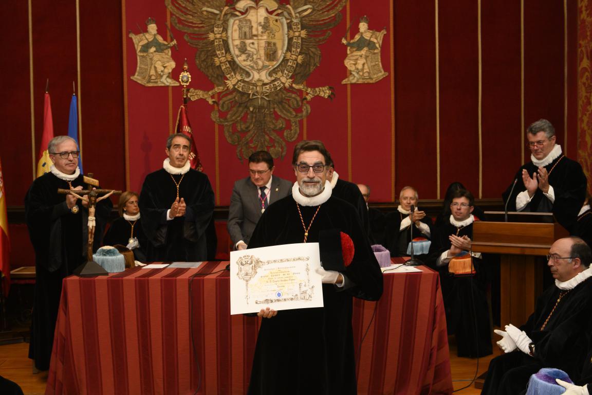AperturaCurso19 (13)