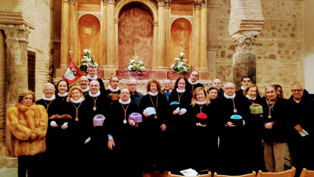 Celebración San Sebastián 2020 (10)