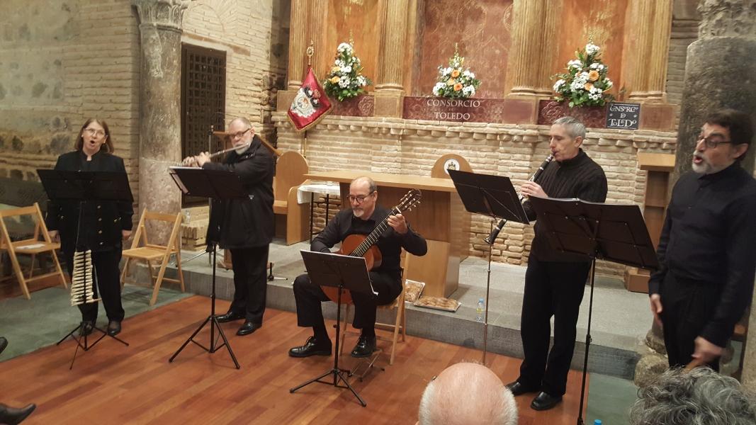 Celebración San Sebastián 2020 (6)