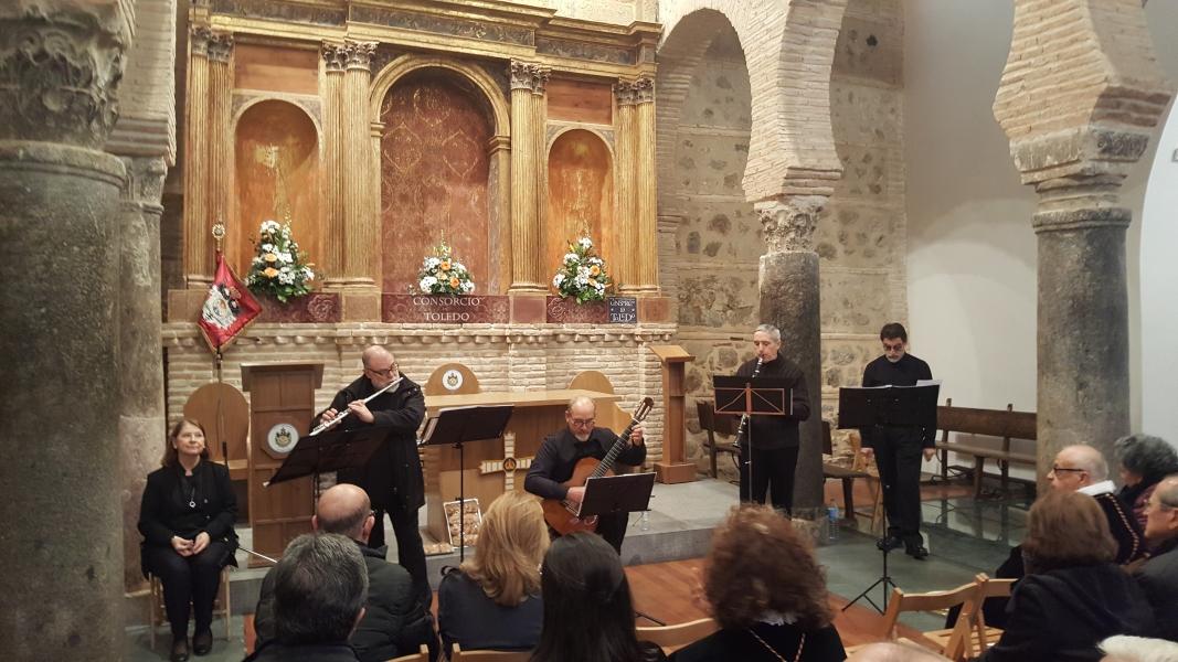 Celebración San Sebastián 2020 (8)
