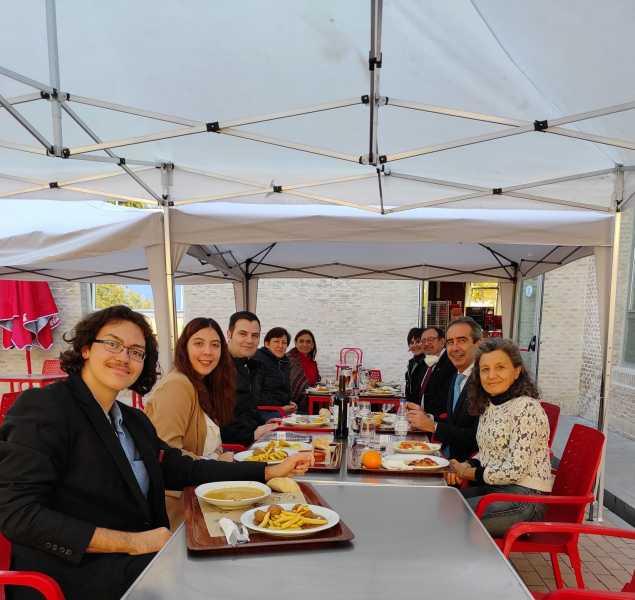 CIIT-Seminario-Coimbra-4
