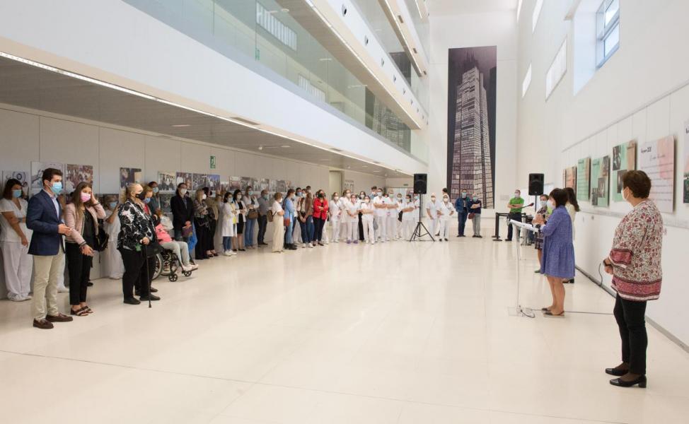 Inauguración-Exposición-11