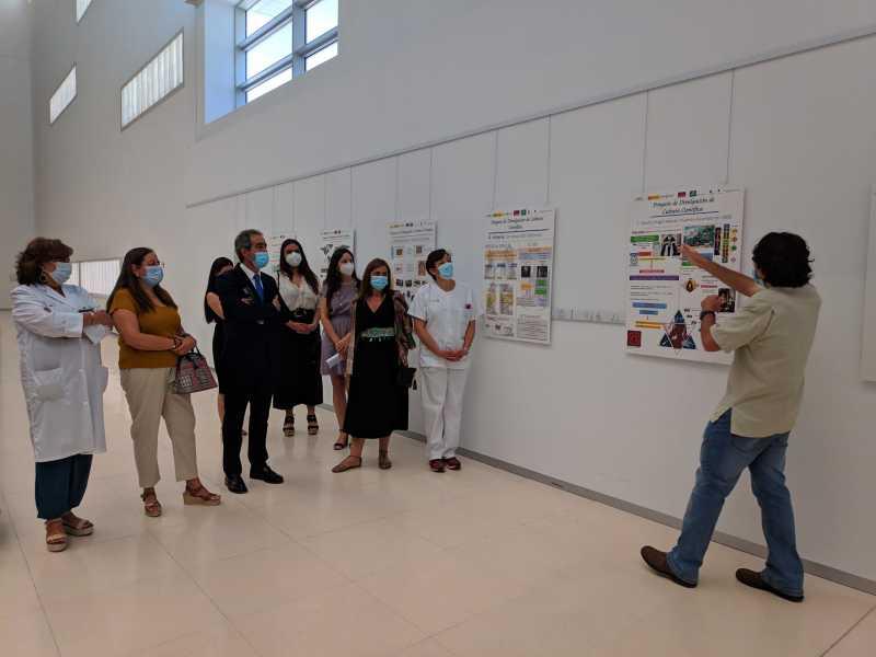Inauguración-Exposición-1