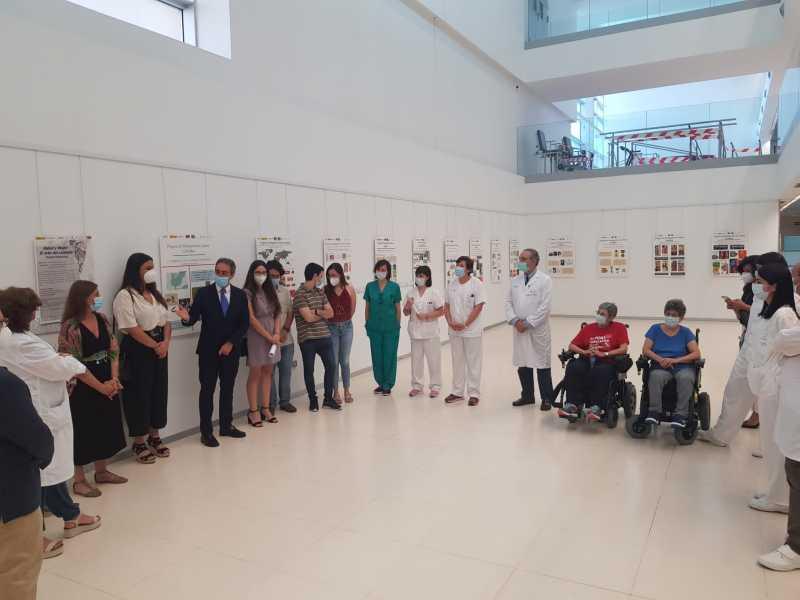 Inauguración-Exposición-2