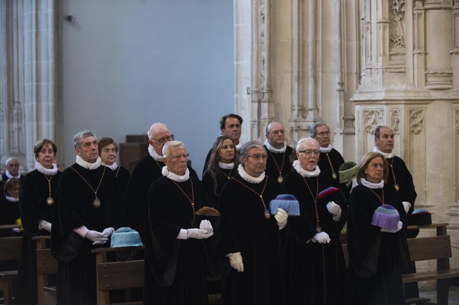 Investidura Corpus 2019 (10)