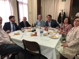 Jornada Teológica 2018 (7)
