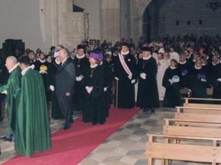2-Recuerdos-2002-2006-11