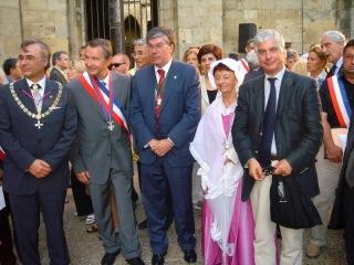 2-Recuerdos-2002-2006-122