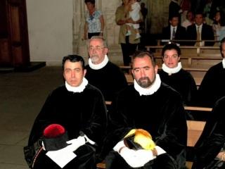 2-Recuerdos-2002-2006-13