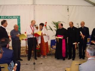 2-Recuerdos-2002-2006-133