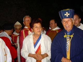 2-Recuerdos-2002-2006-135