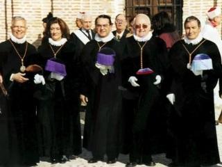 2-Recuerdos-2002-2006-138