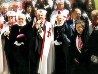 2-Recuerdos-2002-2006-139