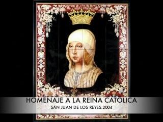 2-Recuerdos-2002-2006-153