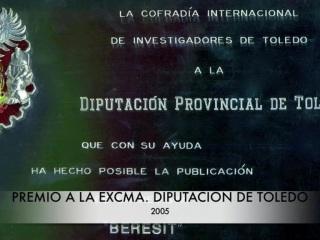 2-Recuerdos-2002-2006-158