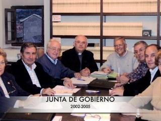 2-Recuerdos-2002-2006-162