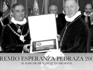 2-Recuerdos-2002-2006-164