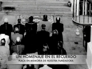 2-Recuerdos-2002-2006-169