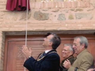 2-Recuerdos-2002-2006-173