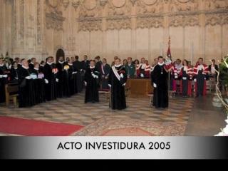 2-Recuerdos-2002-2006-176