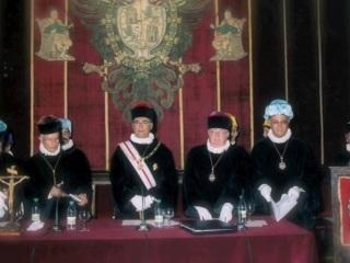 2-Recuerdos-2002-2006-25