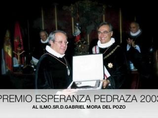 2-Recuerdos-2002-2006-28
