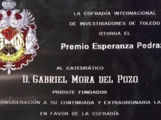 2-Recuerdos-2002-2006-29