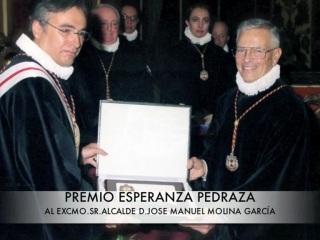 2-Recuerdos-2002-2006-3