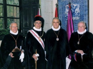 2-Recuerdos-2002-2006-32