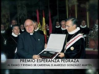 2-Recuerdos-2002-2006-34