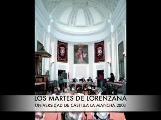 2-Recuerdos-2002-2006-36