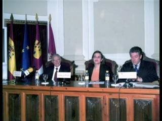 2-Recuerdos-2002-2006-37