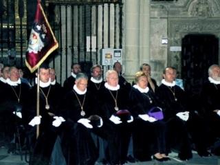 2-Recuerdos-2002-2006-39