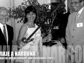 2-Recuerdos-2002-2006-44