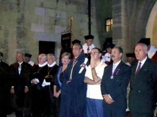 2-Recuerdos-2002-2006-45